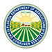Florida Department of Agriculture and Consumer Services #ST35514