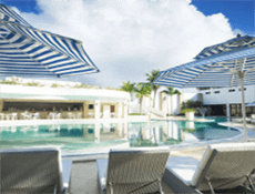 Viva Wyndham V Heavens, Dominican resort in Puerto Plata